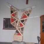 Insektenhotel für  Unterpremstätten
