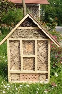 Insektenhotel_Rustica