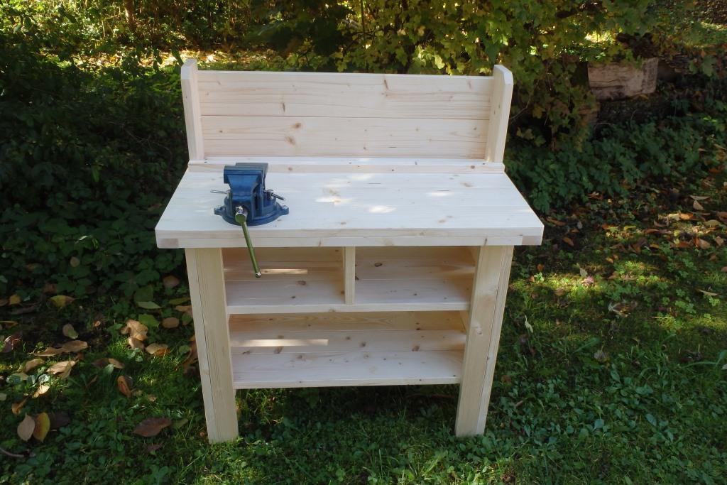 guggis naturwerkstatt. Black Bedroom Furniture Sets. Home Design Ideas